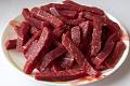 Азу Экстра из говядины